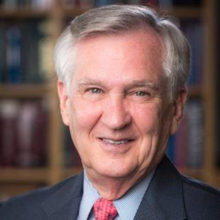 Dr. Edward J. Benz Jr.