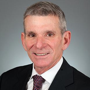 Dr. Leslie Silberstein